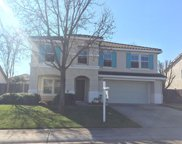 10800  Woodring Drive, Mather image