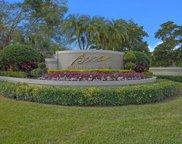 17274 Boca Club Boulevard Unit #2304, Boca Raton image