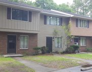 24 Beaver Pond Loop Unit 11, Pawleys Island image