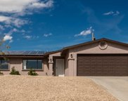 2589 Sunkentree Dr, Lake Havasu City image
