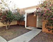 2847 N 46th Avenue Unit #15, Phoenix image