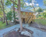 5 Neptune  Drive, North Kingstown image