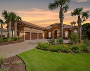 8966 Bella Verde Ct., Myrtle Beach image