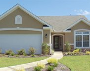 404 Wood Forest Court, Little River image