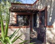 4132 N Via Villas, Tucson image