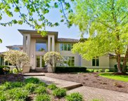 5149 Bridlewood Lane, Long Grove image