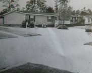 6541 Amberfield Ct, Myrtle Beach image
