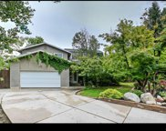 6837 S Pine Rock Dr, Cottonwood Heights image