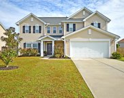 7006 Bellflower Lane, Hanahan image
