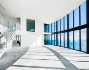 18555 Collins Ave Unit #4401, Sunny Isles Beach image