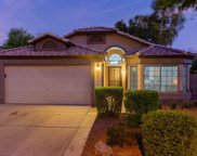 13195 W Saguaro Lane, Surprise image