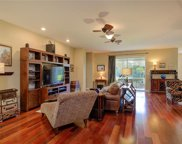 9282 Palm Island CIR, North Fort Myers image