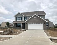 2197 Maple Stone  Lane, Greenwood image