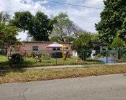 13000 Ne 11th Ave, North Miami image