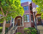 2628 North Hartland Court, Chicago image