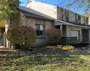 591 Conner Creek  Drive, Fishers image