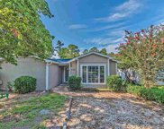 2163 Plantation Circle, Little River image