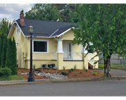 344 W HIST COLUMBIA RIVER  HWY, Troutdale image