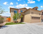 11381 Cattle Ranch  Street, El Paso image