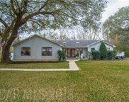 6209 Oak Branch Court, Mobile image