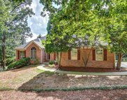 5501 Turnstone Dr SW Unit A, Conyers image