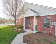 10932 Pine Valley  Path, Indianapolis image