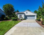 1861 Jubilee Dr, Brentwood image
