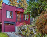 1724 34th Ave, Seattle image