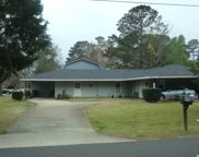901 N 65th Ave, Myrtle Beach image