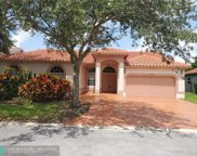 5580 NW 57th Way, Coral Springs image