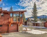 9122 Heartwood Drive, Truckee image