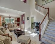 9740 Casa Mar Cir, Fort Myers image