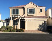6228 HUNTINGTON RIDGE Avenue, Las Vegas image