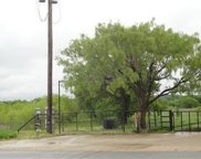 000 Hwy 377, Bartonville image