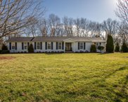 432 Spring View Drive, Franklin image