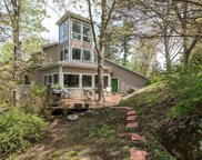 268 Watch Hill Road, Cortlandt Manor image