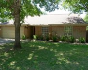 502 Dusty Leather Ct, Pflugerville image