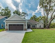 800 Tilly Lake Road, Conway image