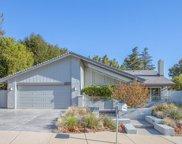 643  Lautrec Court, Thousand Oaks image