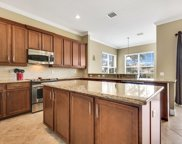 8192 Butler Greenwood Drive, Royal Palm Beach image