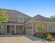 2222 Royal Ridge Drive, Northbrook image