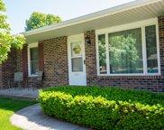 51636 E Gatehouse Drive, South Bend image
