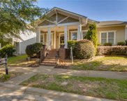 14615  Holly Springs Drive, Huntersville image