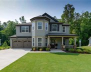 1220  Shelly Woods Drive, Indian Land image