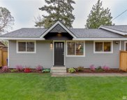 5955 21st Ave SW, Seattle image