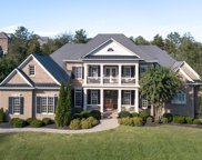 371 Shadow Creek Dr, Brentwood image