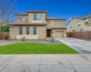 2527 E Hampton Lane, Gilbert image