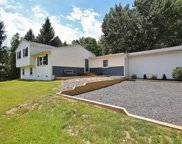 457 Forest  Road, Wallkill image