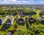 4474 SW Abovo Street, Port Saint Lucie image
