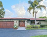 8720 Nw 32nd St, Coral Springs image